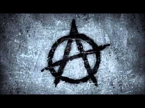 PIL - Anarchy In The UK The Tube - YouTube