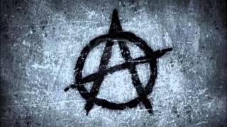 Gegen jede Herrschaft 1 von 4. Was ist Anarchie?