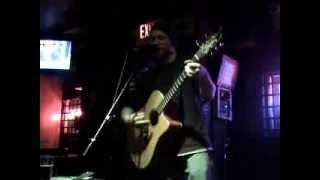 Jon Bonner & Boogie Chillin