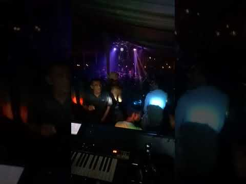 OT Dewi music Live Mangunjaya Sekayu