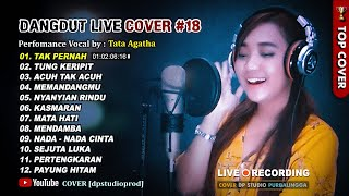 Download lagu ALBUM LAGU DANGDUT SI CANTIK || DANGDUT KLASIK || DANGDUT LAWAS || DANGDUT ORIGINAL INDONESIA #18