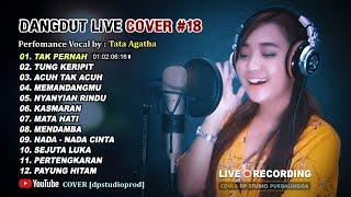 ALBUM LAGU DANGDUT SI CANTIK || DANGDUT KLASIK || DANGDUT LAWAS || DANGDUT ORIGINAL INDONESIA #18
