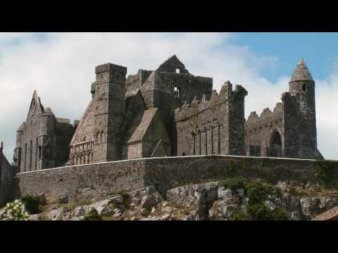 Ireland ~ A Tribute in Music and Pictures