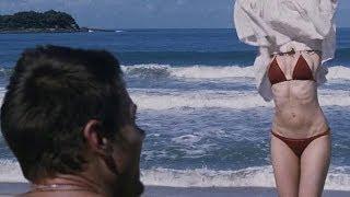 Turistas (Trailer español)