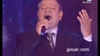 k charly -Abdelhadi Belkhayat damaat lafrak maghribi maroc