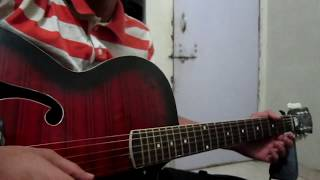 aa-aa-aashiqui-me-teri-36-china-town-gaurav-raut-simple-guitar-tab-for-beginners