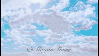 iMagine Music Podcast - Ep.3: Sleeping on the clouds (Bahasa)