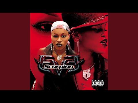 20 Best Female Rap Posse Songs