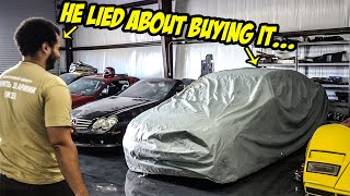 we-bought-a-new-project-car-with-some-big-surprises-tavarish-lied-about-it
