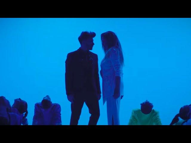 Pastora Soler - Mi luz ft. Blas Cantó (Videoclip Oficial)