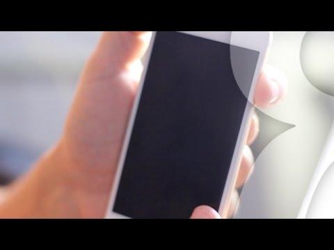 iPhone или iPad не включается и не реагирует на кнопки. Что делать? | Яблык