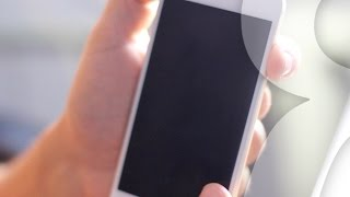 видео iPHONE 5 не включается/iPhone 5 doesn`t turn on