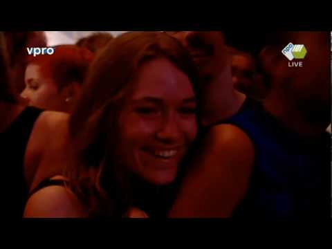 Limp Bizkit - Lowlands 2015 (Full Show) HD