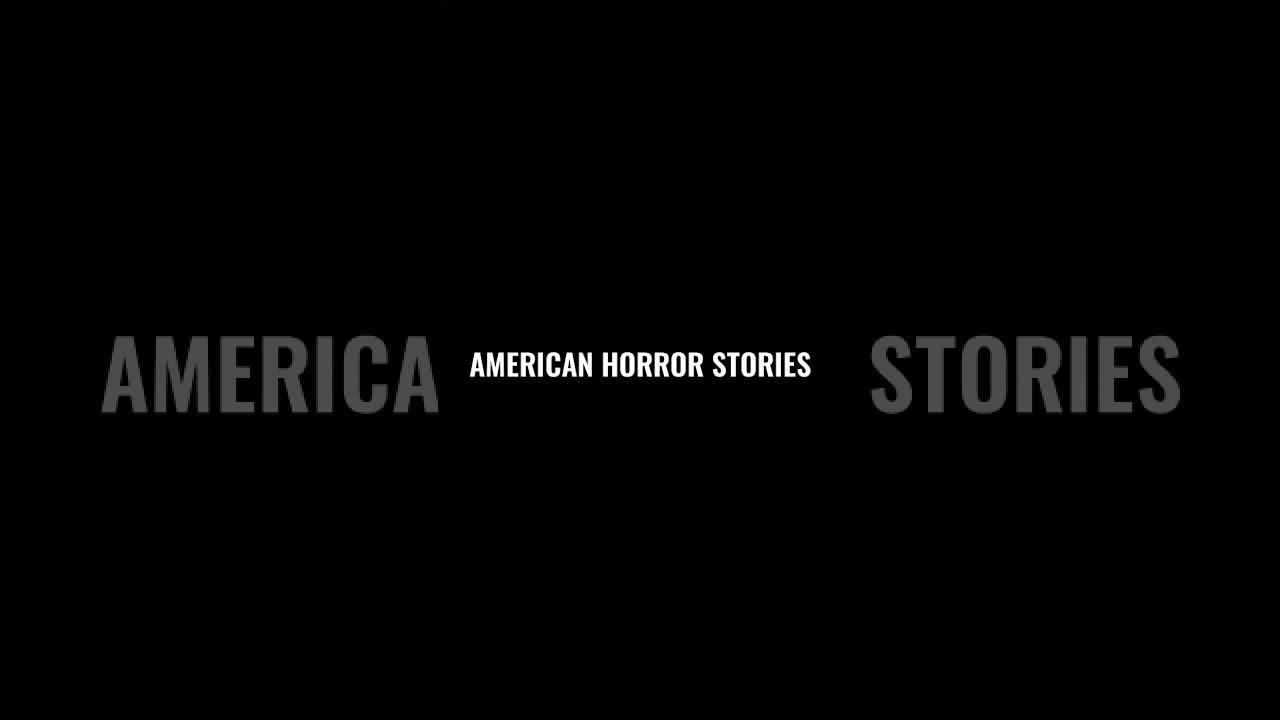 American Horror Stories: Teaser [HD]