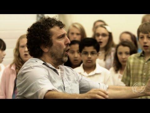 Turandot - Music with Maestro