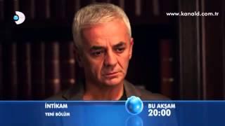 Romantik Komedi 2    Bekarlığa Veda Fragman   GvN