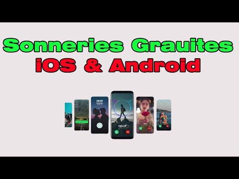 télécharger-des-sonneries-gratuites-pour-votre-iphone-ou-votre-android
