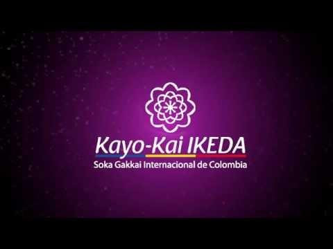 kayo Karaoke con Violin y redoblante