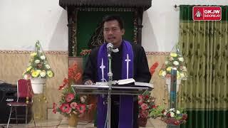RENUNGAN IBADAH MINGGU UNTUK LANSIA | Minggu, 29 November 2020 | GKJW JEMAAT SIDOREJO