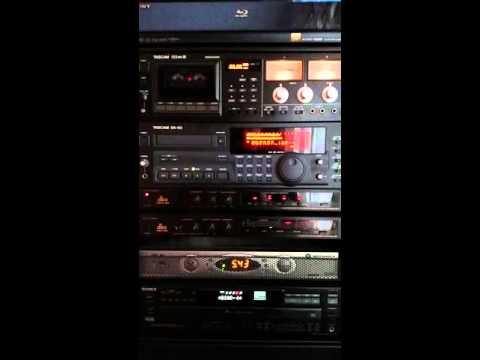 DBX 120x DS  DBX 3bx DS