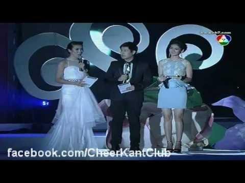 การประกวด Miss Teen Thailand 2012