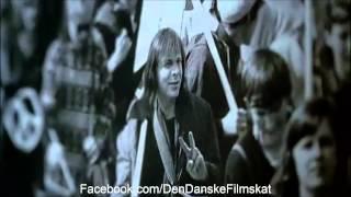 Drømmen (2006) - Trailer