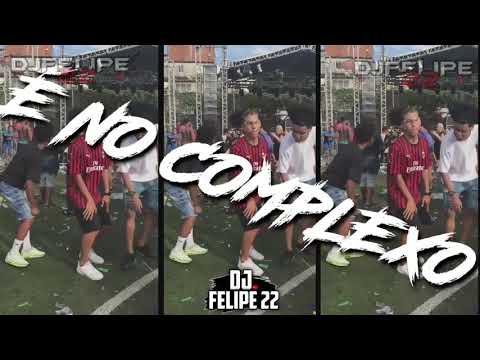 BAILA COMIGO NO COMPLEXO MUITO RITMADOOO (( FUNK 2020)) (( DJ ALEX))