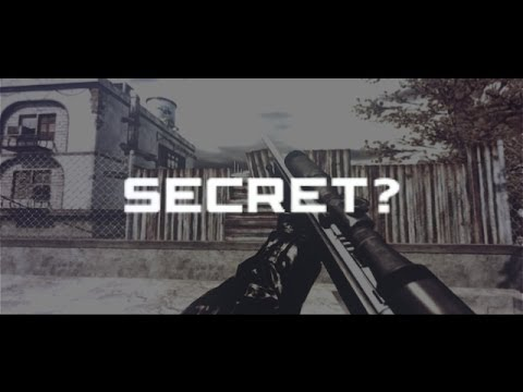 Wanna Know A Secret [T10 Ft. ED Comp]