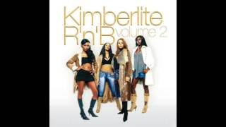 KImberlite R&B Volume 2 - BONA Chérie Reviens-