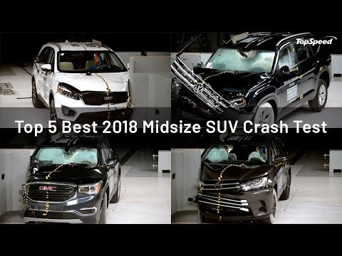 top-5-best-2018-midsize-suv-crash-test