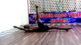 Ek Dil Ek Jaan | Deepika Padukone | Shahid Kapoor Cover Dance | Choreography | Prem Thakur
