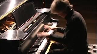 Beethoven Sonata Op.2 No.3, 3rd mvt - Joel Hastings