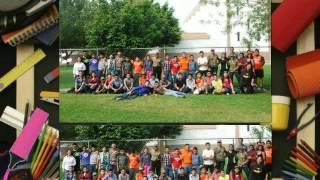 Dia del Estudiante- Instituto Soto la Marina