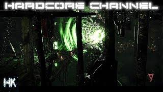 Warhammer Vermintide 2 - прохождение - Рекрут =Акт 1= Портал в варп