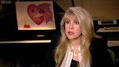 """Klonopin - more deadly than coke"" - Stevie Nicks, 2009"