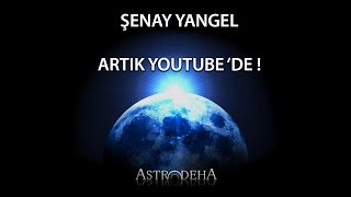 dr-astrolog-senay-yangel-artk-youtube