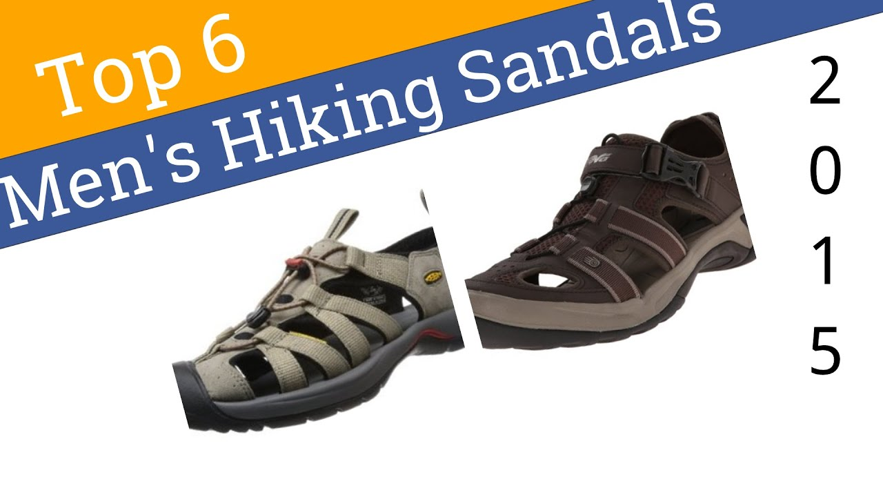 Sandals or shoes for hiking - Sandals Or Shoes For Hiking 40