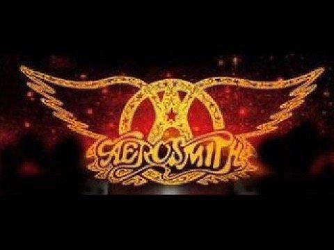 AerosmithJaded