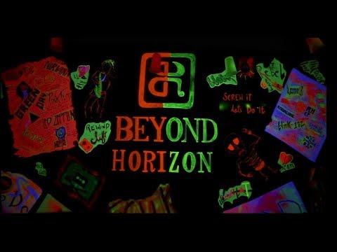 Main Aisa Kyun hoon l Beyond Horizon l Lakshya l Dot Wav Studios