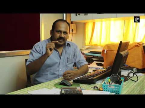 Wildlife Week 2016 - MyGuj (Documentary)
