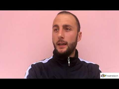 Intervista A Giuseppe Giglio
