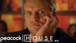 """Chase - """"How Good Looking Am I?"""" 