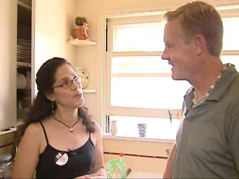Be Green 15 - Sustainable Works - Santa Monica CityTV