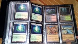 MAGIC quitting pack