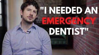 Emergency Dentist Houston // Emergency Dentist Near Me // Emergency Dentist