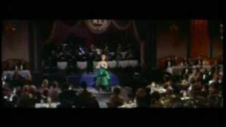 "Doris Day Show Stopper - ""Love Me, Or Leave Me"""
