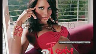 Watch Toni Braxton The Wave video