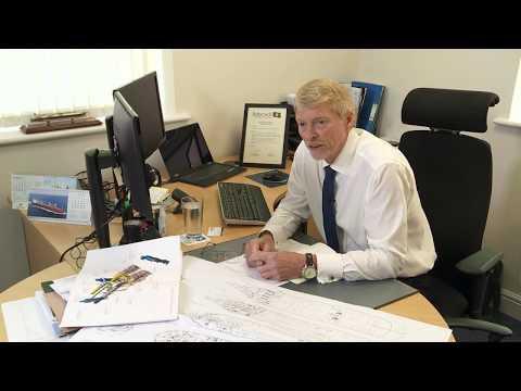 Bernhard Schulte Shipmanagement   Managing ships across the globe