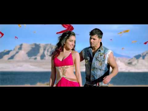 Sun Sathiya ABCD 2 {New song 2015}   Video Dailymotion