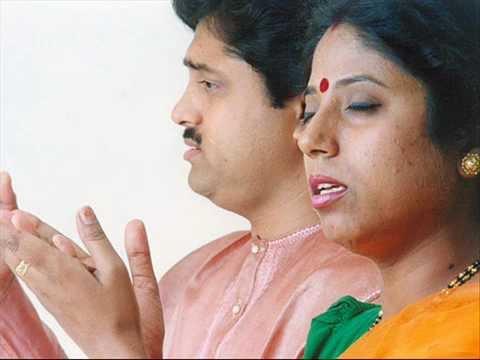 Dhrupad Duo - Raga Charukeshi
